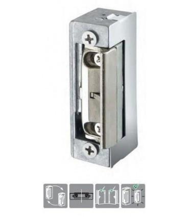 DORCAS Electronic Lock