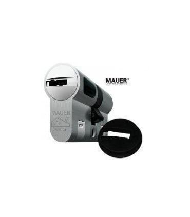 MAUER NW5 + MCM Shield
