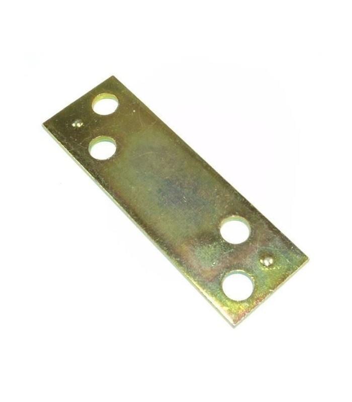 Paquete para instalación de cerrojo LINCE