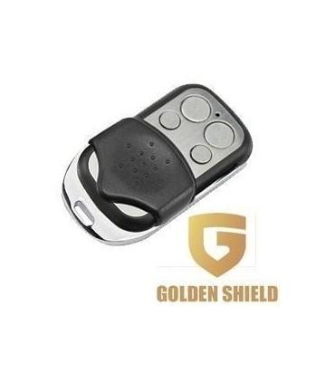 Mando adicional para cerradura GoldenShield jd268