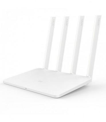 Router Xifi Xiaomi 3C