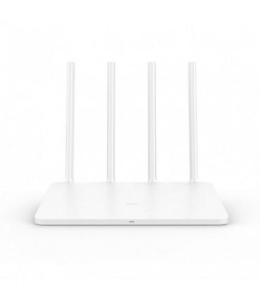 Router Xifi Xiaomi 3