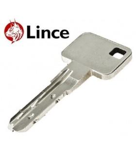 Llave adicional LINCE C6