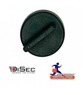Llave adicional para escudo magnético DISEC
