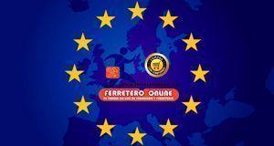 union-europea-300.jpg